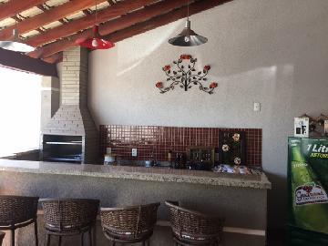 Alugar Casa / Padrão em Ribeirão Preto. apenas R$ 410.000,00