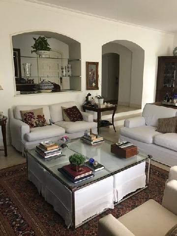 Alugar Apartamento / Padrão em Ribeirão Preto. apenas R$ 742.000,00