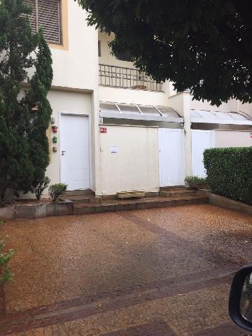 Alugar Casa / Condomínio em Ribeirão Preto. apenas R$ 1.700,00