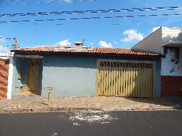 Alugar Casa / Padrão em Ribeirão Preto. apenas R$ 430.000,00