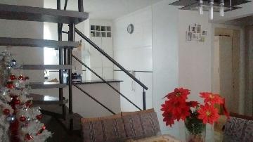 Alugar Apartamento / Cobertura em Ribeirão Preto. apenas R$ 230.000,00