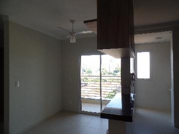 Apartamento / Padrão em Ribeirão Preto Alugar por R$1.050,00
