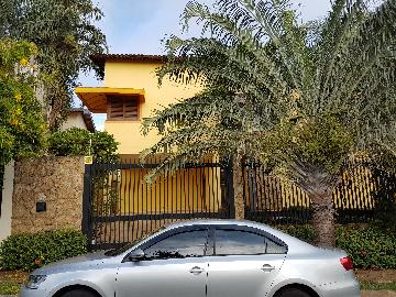 Ribeir�o Preto City Ribeir�o Casa Venda R$960.000,00 4 Dormitorios 4 Suites Area do terreno 569.00m2 Area construida 430.00m2