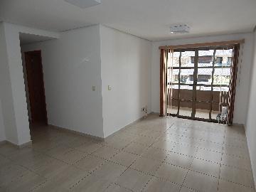 Alugar Apartamento / Padrão em Ribeirão Preto. apenas R$ 1.650,00