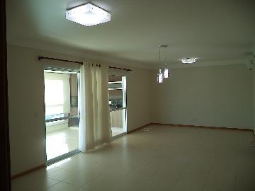 Ribeir�o Preto Condominios Zona Sul Apartamento Venda R$1.200.000,00 Condominio R$980,00 3 Dormitorios 3 Suites Area construida 180.00m2
