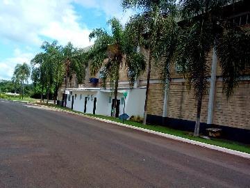 Alugar Comercial / Galpão em Ribeirão Preto. apenas R$ 35.000,00