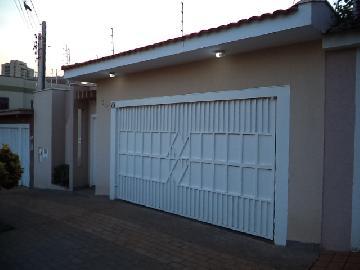 Ribeir�o Preto Nova Ribeir�nia Casa Venda R$520.000,00 3 Dormitorios 1 Suite Area do terreno 250.00m2 Area construida 166.79m2