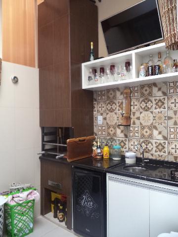 Ribeir�o Preto Jardim Itapor� Casa Venda R$290.000,00 Condominio R$180,00 2 Dormitorios 1 Suite Area construida 85.00m2