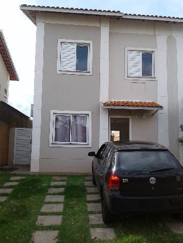 Ribeir�o Preto Condominios Zona Sul Casa Locacao R$ 1.600,00 Condominio R$386,29 3 Dormitorios 1 Suite Area do terreno 200.00m2 Area construida 140.00m2