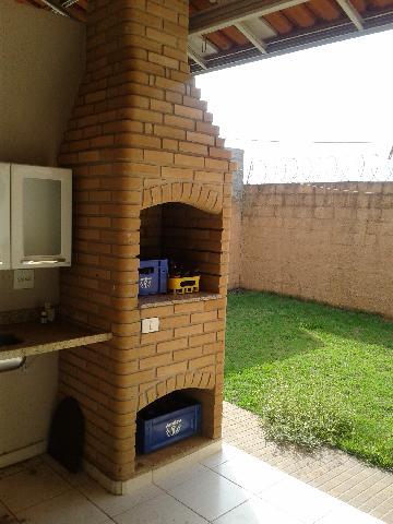 Alugar Casa / Condomínio em Ribeirão Preto R$ 1.600,00 - Foto 6