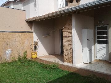 Alugar Casa / Condomínio em Ribeirão Preto R$ 1.600,00 - Foto 7