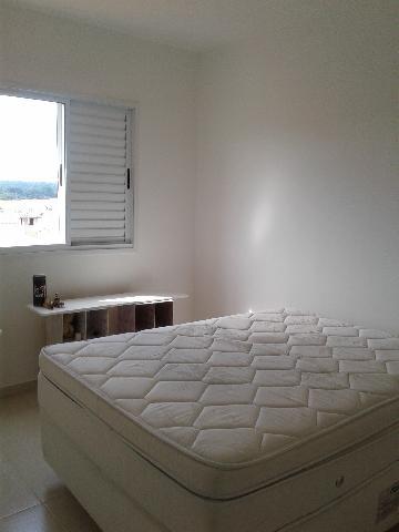 Alugar Casa / Condomínio em Ribeirão Preto R$ 1.600,00 - Foto 8