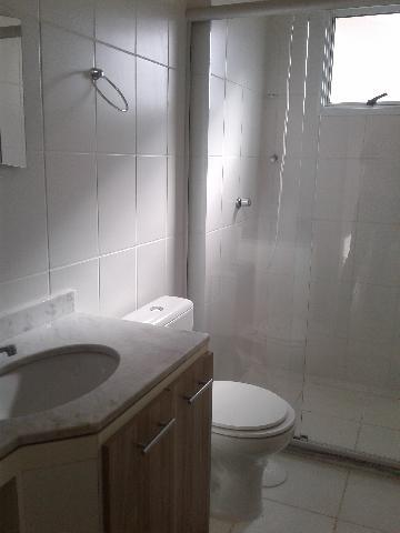 Alugar Casa / Condomínio em Ribeirão Preto R$ 1.600,00 - Foto 9