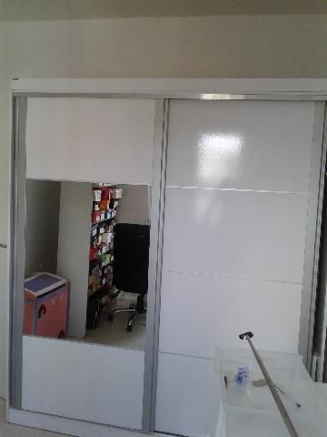 Alugar Casa / Condomínio em Ribeirão Preto R$ 1.600,00 - Foto 10