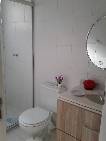 Alugar Casa / Condomínio em Ribeirão Preto R$ 1.600,00 - Foto 12