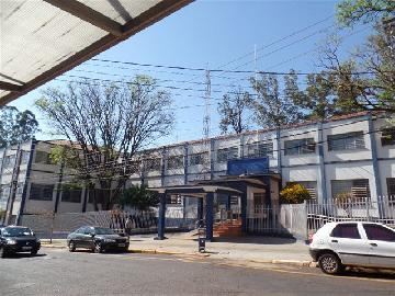 Ribeirao Preto Jardim Iraja Comercial Locacao R$ 120.000,00  Area do terreno 10900.00m2 Area construida 7000.00m2