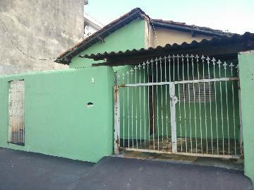 Alugar Casa / Padrão em Ribeirão Preto. apenas R$ 161.000,00