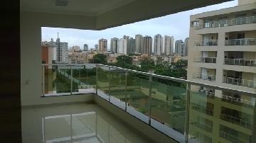 Apartamento / Padrão em Ribeirão Preto Alugar por R$3.500,00