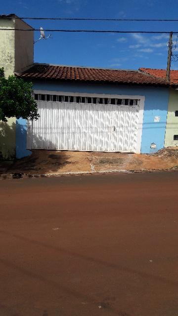 Casa / Padrão em Ribeirão Preto , Comprar por R$160.000,00