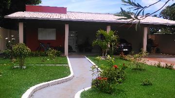 Comprar Casa / Padrão em Guatapará R$ 640.000,00 - Foto 1