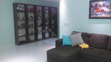 Comprar Casa / Padrão em Guatapará R$ 640.000,00 - Foto 3