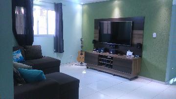 Comprar Casa / Padrão em Guatapará R$ 640.000,00 - Foto 4