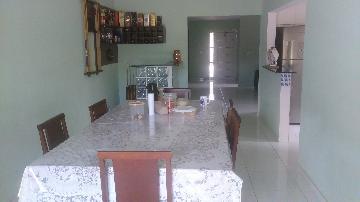 Comprar Casa / Padrão em Guatapará R$ 640.000,00 - Foto 5