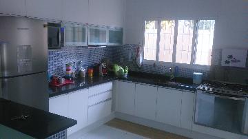 Comprar Casa / Padrão em Guatapará R$ 640.000,00 - Foto 6