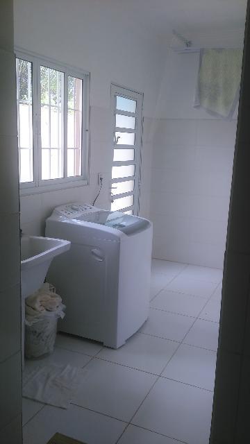 Comprar Casa / Padrão em Guatapará R$ 640.000,00 - Foto 7