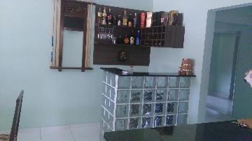 Comprar Casa / Padrão em Guatapará R$ 640.000,00 - Foto 8