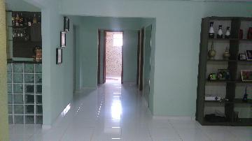 Comprar Casa / Padrão em Guatapará R$ 640.000,00 - Foto 9