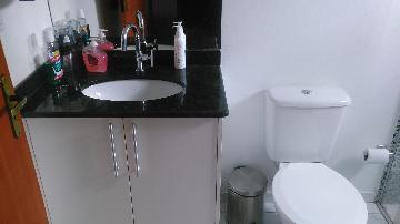 Comprar Casa / Padrão em Guatapará R$ 640.000,00 - Foto 10