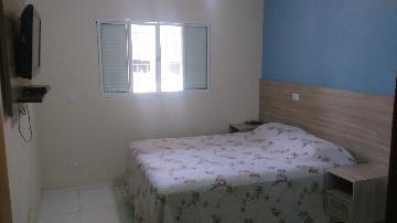 Comprar Casa / Padrão em Guatapará R$ 640.000,00 - Foto 11