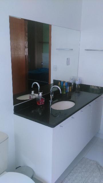 Comprar Casa / Padrão em Guatapará R$ 640.000,00 - Foto 18