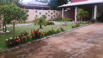 Comprar Casa / Padrão em Guatapará R$ 640.000,00 - Foto 23