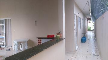 Comprar Casa / Padrão em Guatapará R$ 640.000,00 - Foto 24