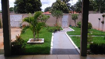Comprar Casa / Padrão em Guatapará R$ 640.000,00 - Foto 26