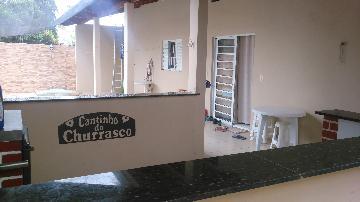 Comprar Casa / Padrão em Guatapará R$ 640.000,00 - Foto 27