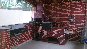 Comprar Casa / Padrão em Guatapará R$ 640.000,00 - Foto 28