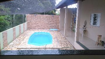 Comprar Casa / Padrão em Guatapará R$ 640.000,00 - Foto 29