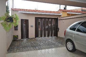 Alugar Casa / Padrão em Ribeirão Preto. apenas R$ 380.000,00