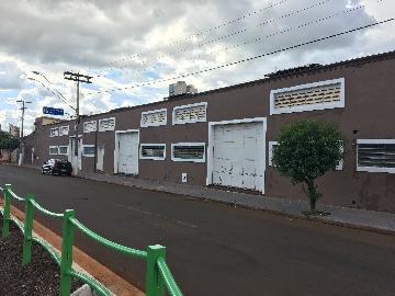 Alugar Comercial / Salão em Sertãozinho. apenas R$ 22.000,00