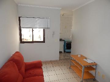 Alugar Apartamento / Padrão em Ribeirão Preto. apenas R$ 530,00