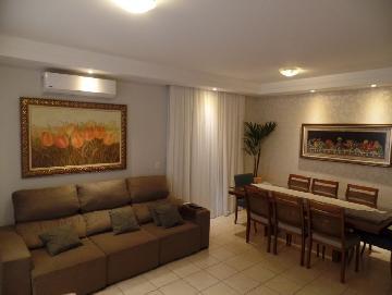 Alugar Casa / Condomínio em Ribeirão Preto. apenas R$ 2.950,00
