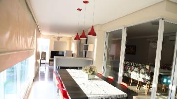 Alugar Apartamento / Padrão em Ribeirão Preto. apenas R$ 3.700,00