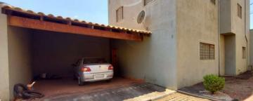 Casa / Condomínio em Ribeirão Preto Alugar por R$900,00