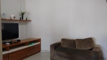Alugar Casa / Condomínio em Bonfim Paulista. apenas R$ 1.300.000,00