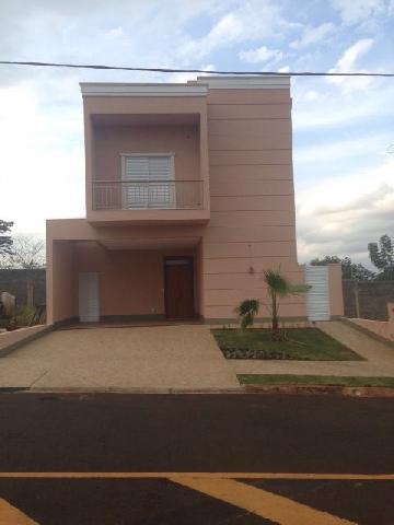 Alugar Casa / Condomínio em Bonfim Paulista. apenas R$ 4.500,00
