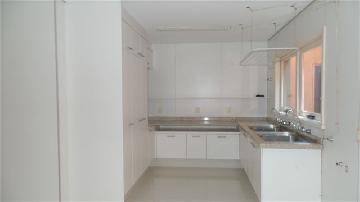 Bonfim Paulista Bonfim Paulista Casa Locacao R$ 20.000,00 Condominio R$2.500,00 4 Dormitorios 6 Vagas Area do terreno 2000.00m2