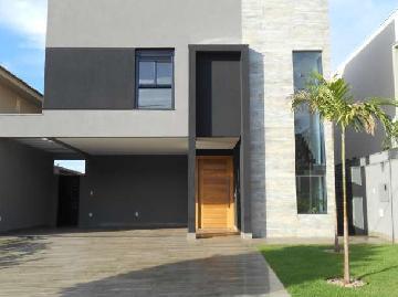 Alugar Casa / Condomínio em Ribeirão Preto. apenas R$ 5.000,00